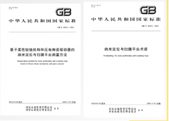 三英精控参与编制的两项国家标准正式发布